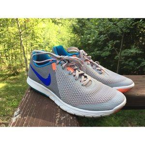 Nike Flex Experience RN 5 Running Shoe
